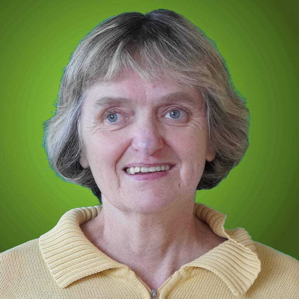 Brigitte Derkits